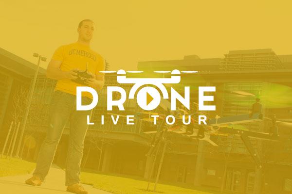Drone Tours